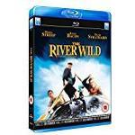 River Wild Filmer The River Wild (Blu Ray) [Blu-ray]